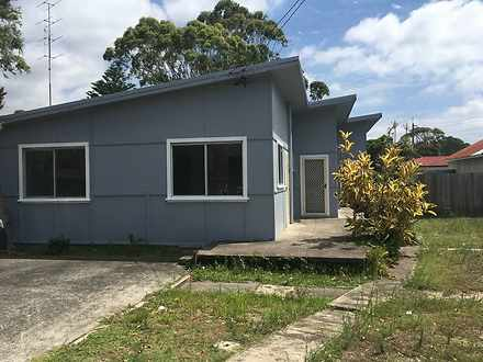 Unit - 2/480 Main Road, Nor...