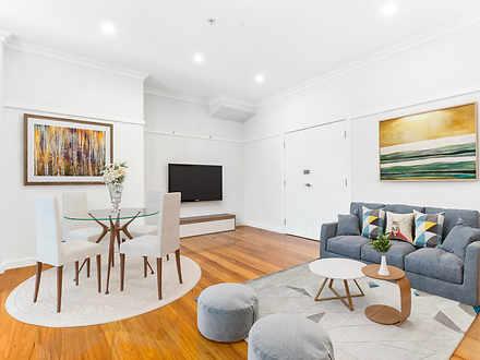 Apartment - 5A/59 Gould Str...