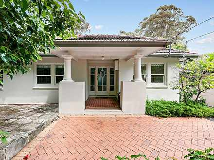 House - 56/FINDLAY Avenue, ...
