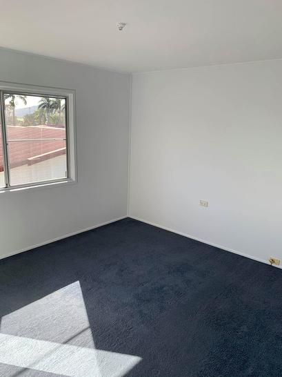 15 William Street, Sarina 4737, QLD House Photo