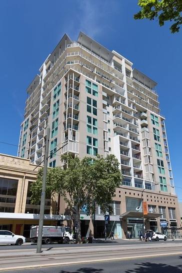 1004A/96 North Terrace, Adelaide 5000, SA Apartment Photo