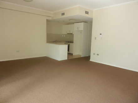 Unit - 11/2-6 Bundarra Aven...