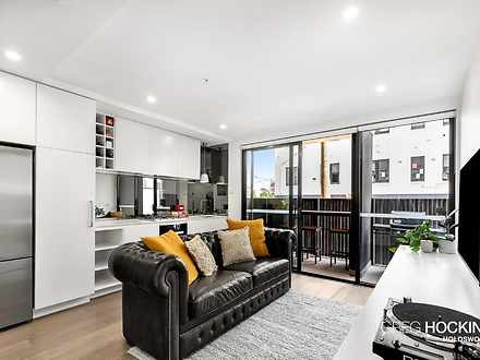 Apartment - G06/2 Princes S...