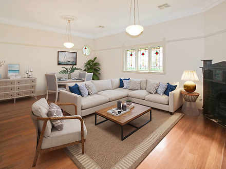 House - 57 Chiltern Road, W...