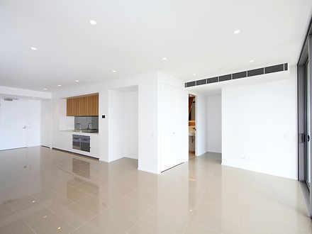 Apartment - E501/85 O'conno...
