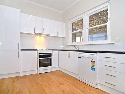 House - 2 Rheims Street, Br...