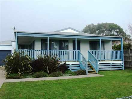 House - 37 Phillip Island R...