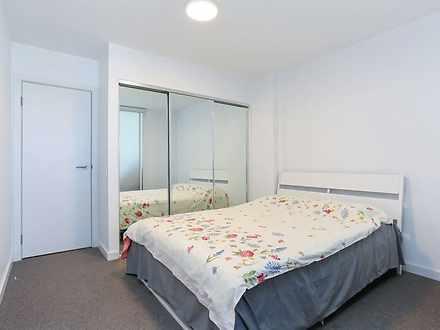 Apartment - 1011/152-160 Gr...