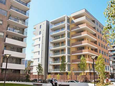 Apartment - D509/6 Mooltan ...