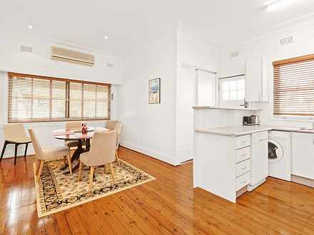 House - 1 Hopetoun Avenue, ...