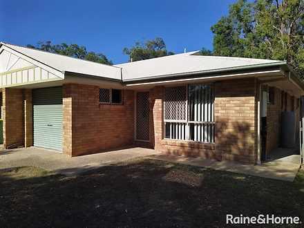 House - 2/48 Highmead Drive...