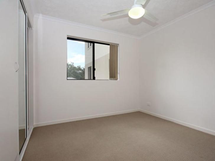 135/26 Edward Street, Caboolture 4510, QLD Unit Photo