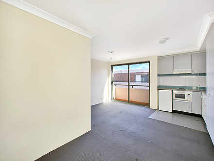 Studio - 74/8 Waters Road, ...