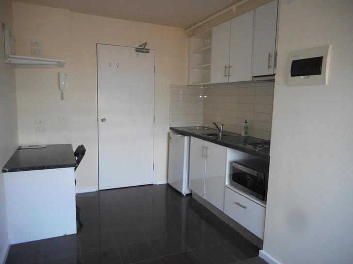 55/5 Archibald Street, Box Hill 3128, VIC Apartment Photo