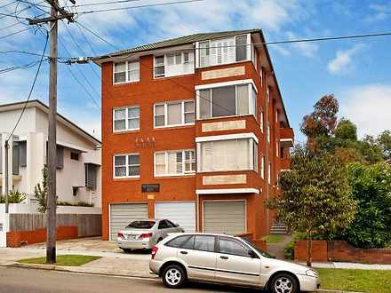 Unit - 9/317 Maroubra Road,...