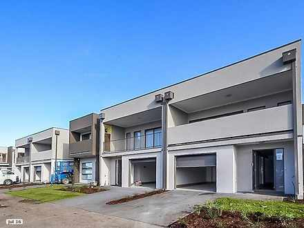 Townhouse - 21 Queenie  Way...