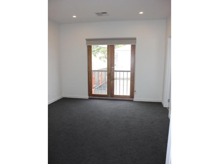 55I Payneham Road, College Park 5069, SA Townhouse Photo