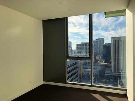 Apartment - 2403/29 Angas S...