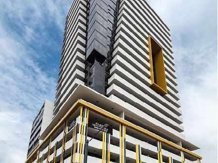 Apartment - 56/387-389 Macq...