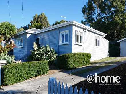 House - 23 Pitt Avenue, Tre...