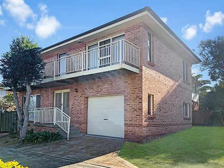 House - 1/127 Eloora Road, ...