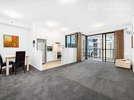 Apartment - 2405/212 Margar...