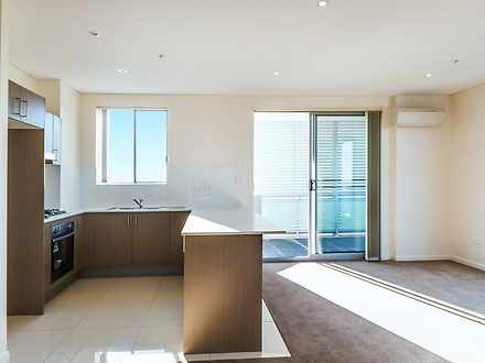 Apartment - 66/130 Main Str...