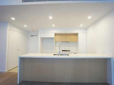 Apartment - G02S/3-5 Lardel...