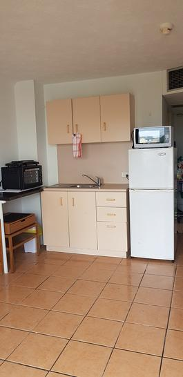 613/2 Barney Street, Southport 4215, QLD Studio Photo