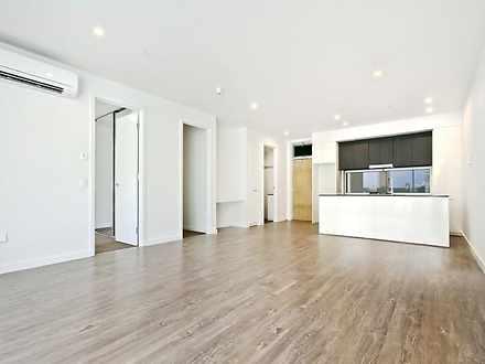 Apartment - G01/46 Sixth St...