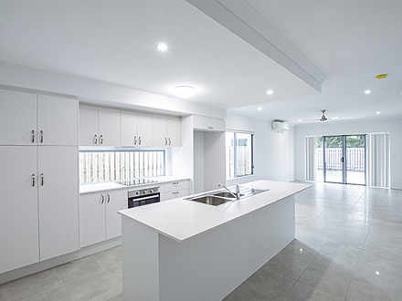46 Edge Court, Manoora 4870, QLD House Photo