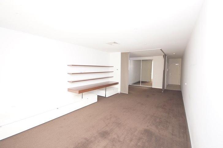 1113/555 Flinders Street, Melbourne 3000, VIC Apartment Photo