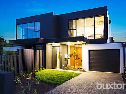 Townhouse - 30A Chestervill...