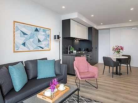 Apartment - 2 BED/12-14 Nel...