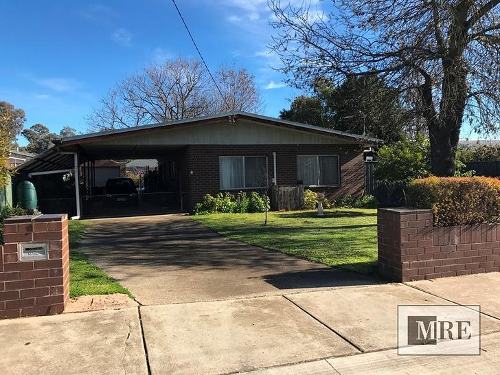 1 Finlason Street, Mansfield 3722, VIC House Photo