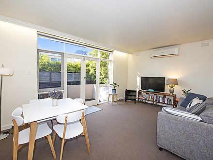 Apartment - 24/36 Grange  R...