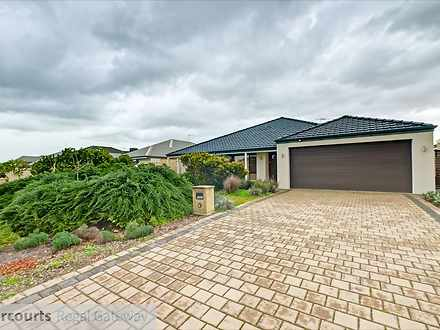 House - 235 Bartram Road, A...