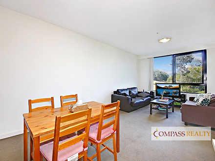 Apartment - 405/2 Brodie Sp...