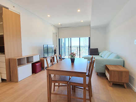 Apartment - C403/12 Paul St...