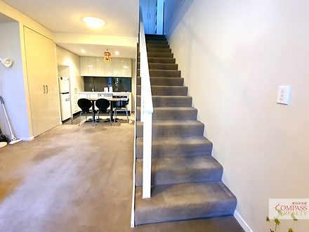 Apartment - 211/15 Joynton ...