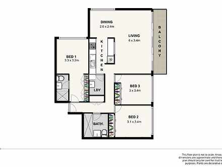 3 bedroom unit floorplan 1594279348 thumbnail