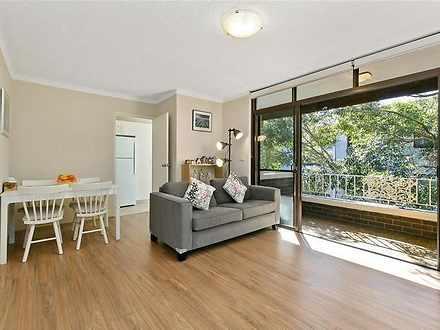 Apartment - 11/41-43 Forsyt...