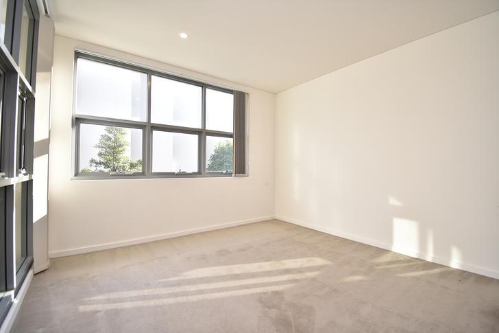 32 Alice Street, Newtown 2042, NSW Apartment Photo