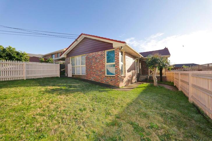 1/21 Munro Avenue, Mount Waverley 3149, VIC Unit Photo