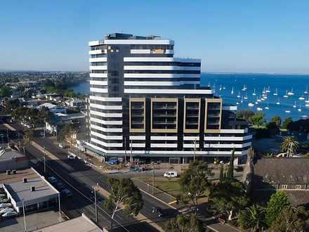 208/53 Mercer Street, Geelong 3220, VIC Apartment Photo
