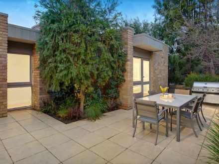Townhouse - 4/23 Asquith St...