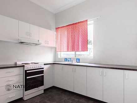 Unit - 1/348 Guildford Road...