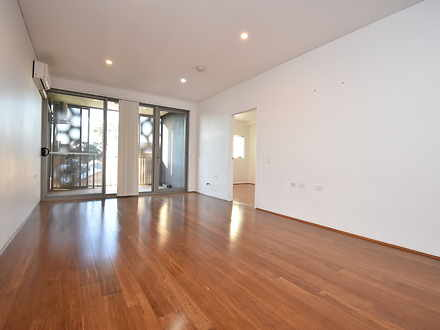 Apartment - 791-795 Botany ...