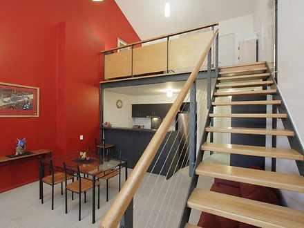 Apartment - 46/569 Wellingt...