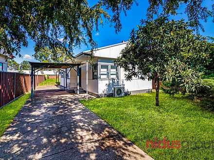 House - 40 Palmerston Road,...